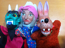 puppets2014